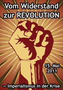 11-04-15_REVO_GAM_Flyer_Widerstand-Veranstl_Banner