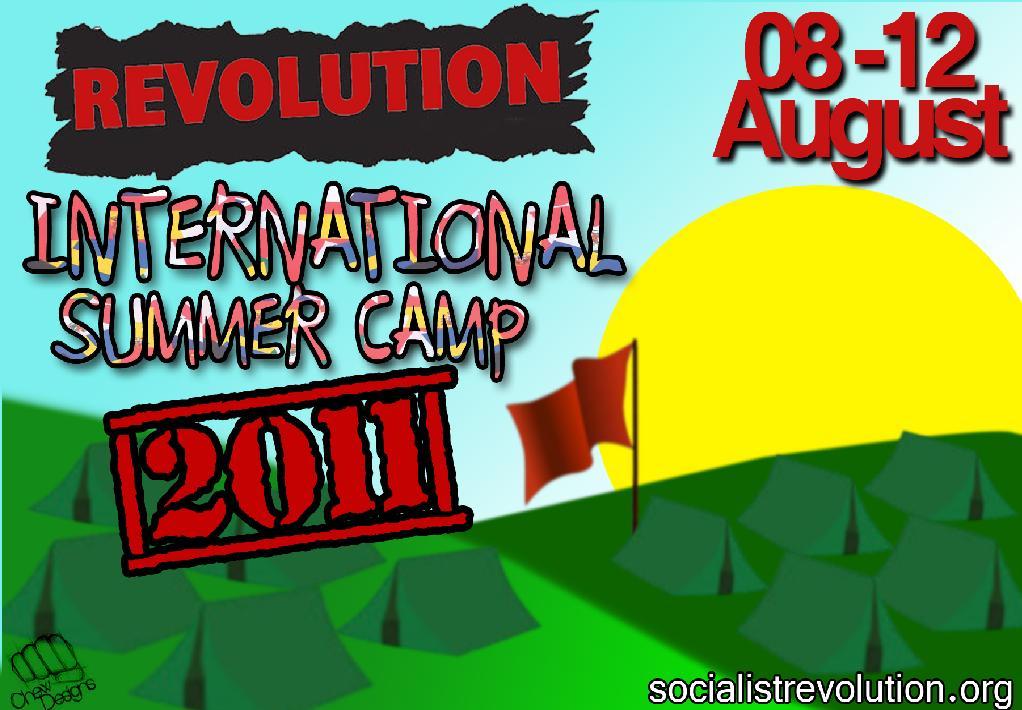 summercamp2011- small