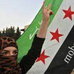 reuters 7 22 12 Syria.preview