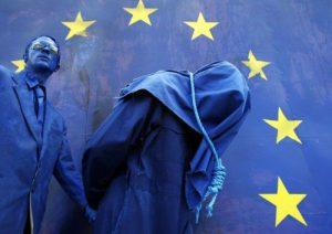 EU-Krise