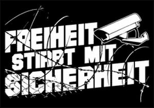 freiheit-stirbt-mit-sicherheit_DLF157981