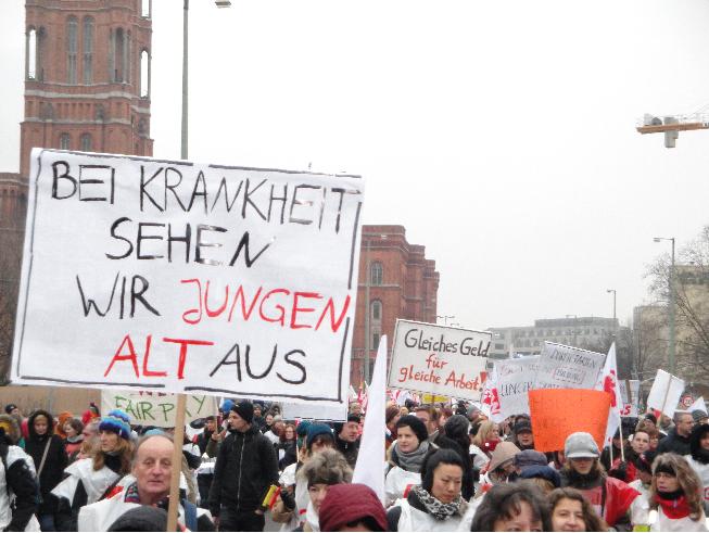 Streik_GEW#2