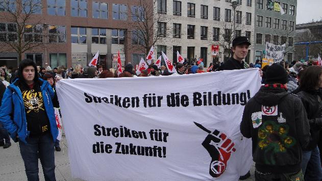 Streik_GEW#3