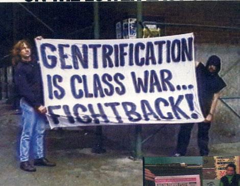 gentrifizierung#6