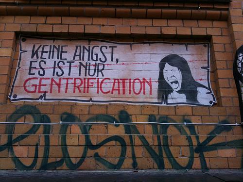 gentrifizierung#10