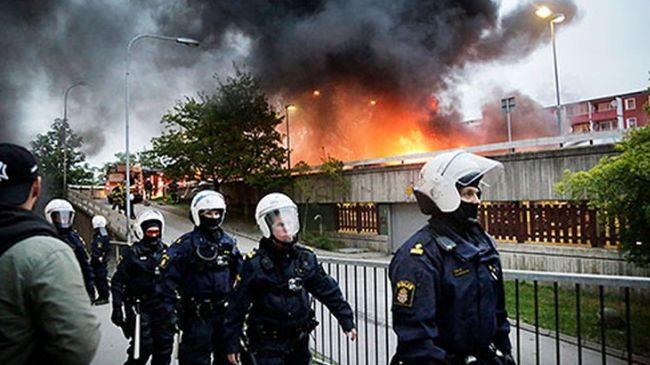 stockholm-riot#2