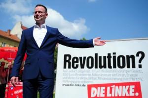 Wahlkampagne-der-Partei-Die-Linke-2-