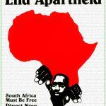 End-Apartheid