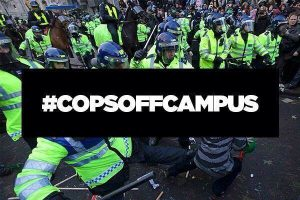 polizei#1repression