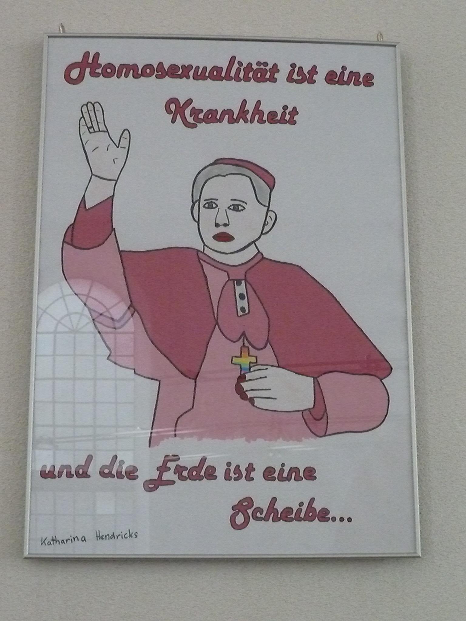 2012-Ausstellung-CityKirche-11-Papst1