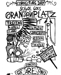 oranienplatz-grafik