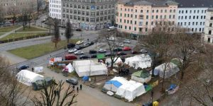 oranienplatz#1