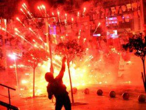 türkei-proteste#1