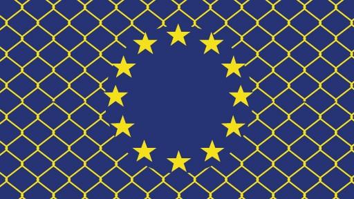 eu-fluechtlingsproblematik-100~_v-image512_-6a0b0d9618fb94fd9ee05a84a1099a13ec9d3321