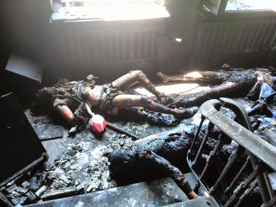 pogrom-odessa2014