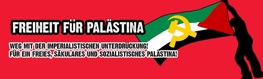 Palästina#2