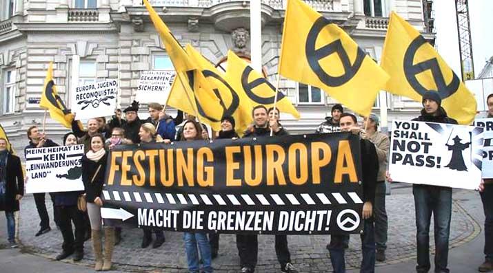 Demonstration_against_Morten_Kjærum_in_Vienna