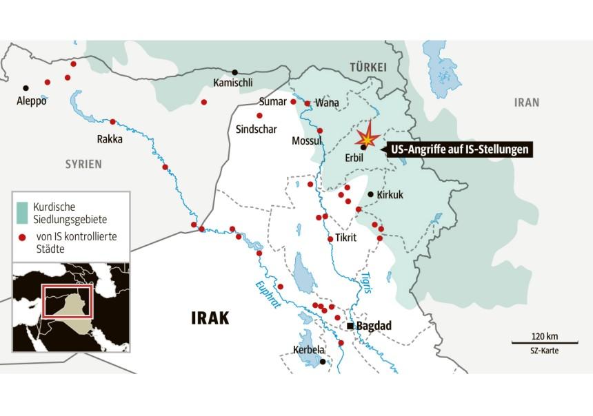 Quelle: http://polpix.sueddeutsche.com/bild/1.2013448.1403542775/860x860/isis-irak-syrien.jpg
