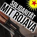 kobane#2