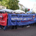 Anti-German_communist_protesters_in_Frankfurt_in_2006