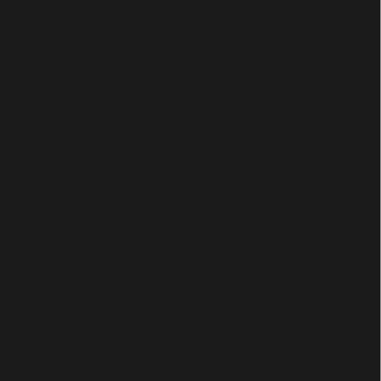 solid-Logo-rund