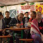 Camp-Konzert-Revolution-3
