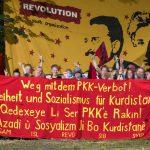 Camp-Konzert-Revolution-6