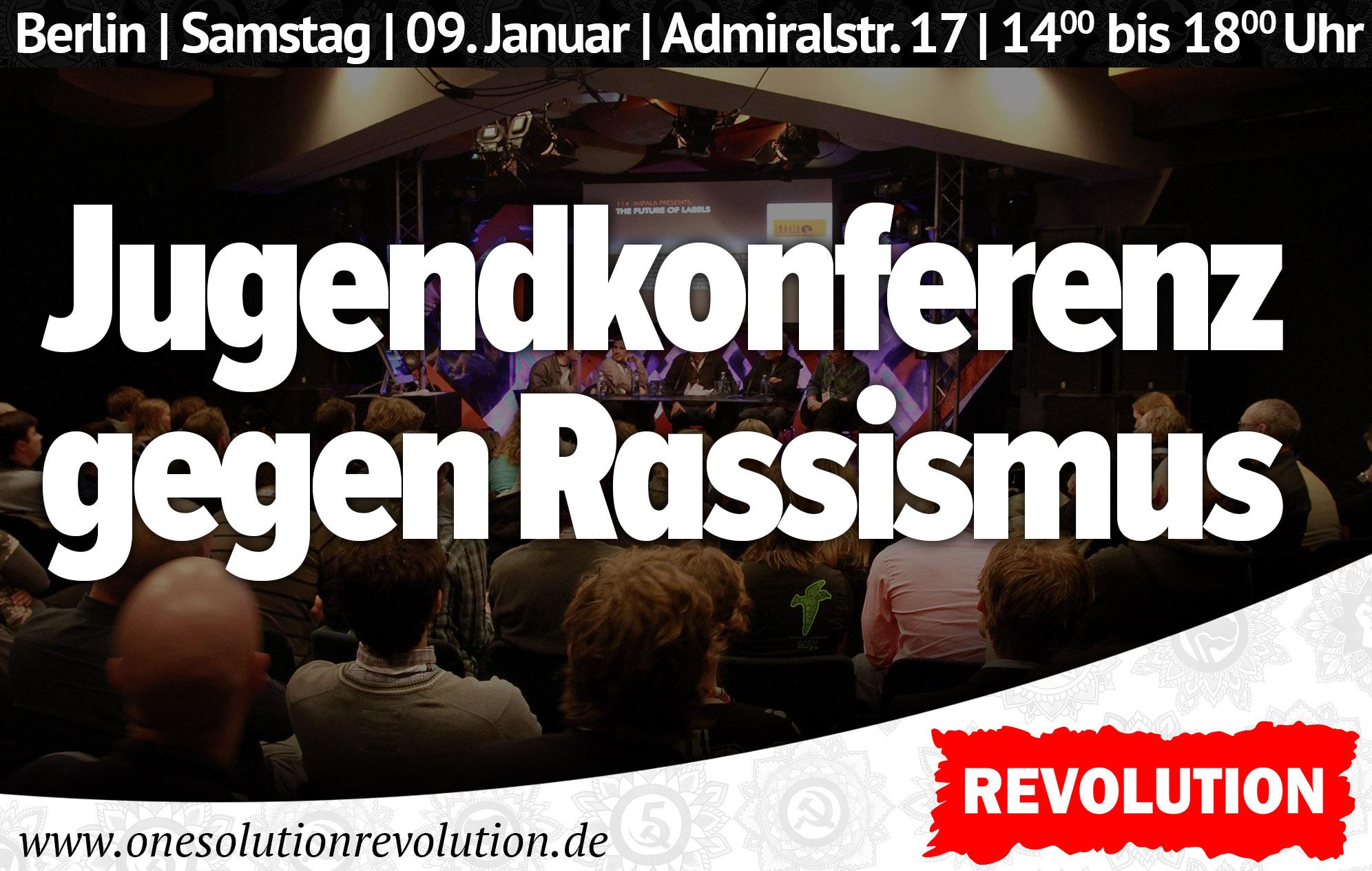 jugendkonferenz-rassismus
