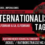 Internat_Tage