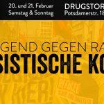 jgr_antirassistische_Konferenz