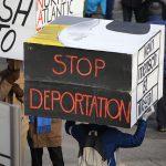 stop_deportation