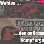 nach-den-wahlen-den-antirassistischen-kampf-organisieren