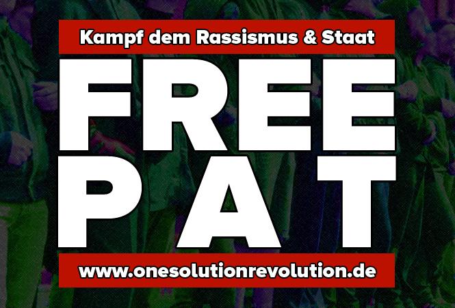 Free Pat