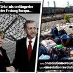 bild_turkei_festung_europa